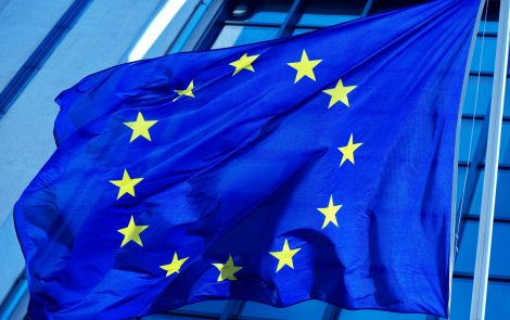 EU Reviewing Zeposia as Ulcerative Colitis Treatment for Adults