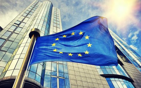Stelara Approved to Treat Moderate to Severe Ulcerative Colitis in Europe
