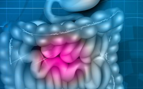 MyGut Crohn's and Colitis Canada App Empowers IBD Patients to Manage Health, Wellness