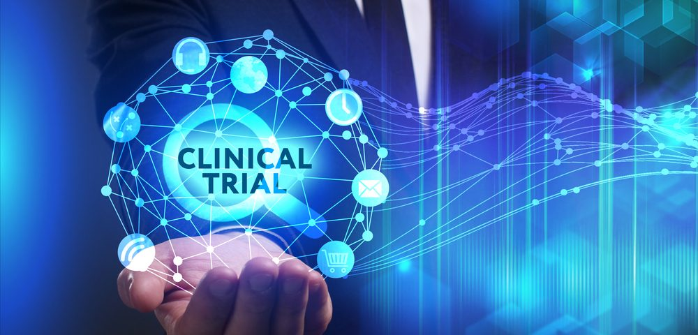 Innovation Pharma Planning 1st Clinical Trial of Oral Brilacidin as Potential Ulcerative Colitis Treatment