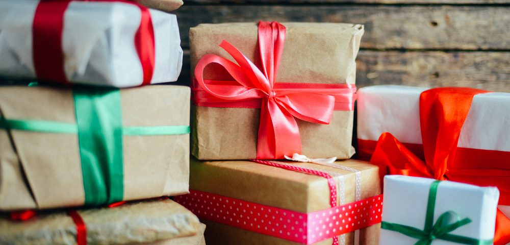 Fun, Practical Gifts for IBD Patients This Holiday Season