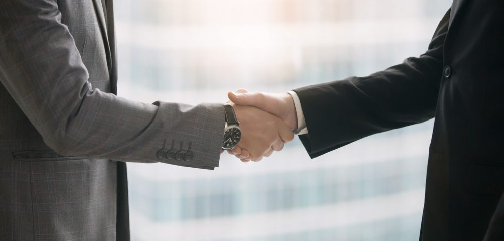In $94M Agreement, Royalty Pharma Acquires Royalty Interest in Entyvio