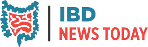 IBD News Today