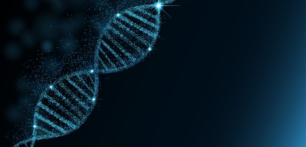 Scientists Find Variation in JAK2 Gene That Can Lead to IBD
