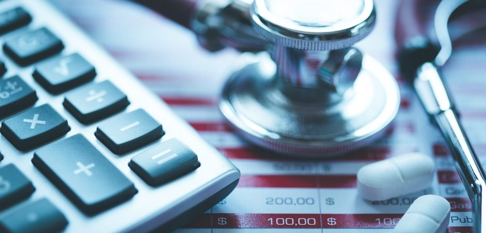 Applying for Disability Insurance With IBD