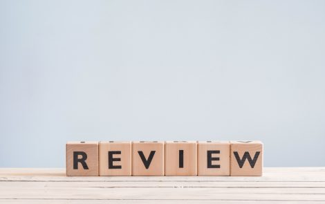 Clinical Benefits of ABX464 for Ulcerative Colitis Revealed in Review Study
