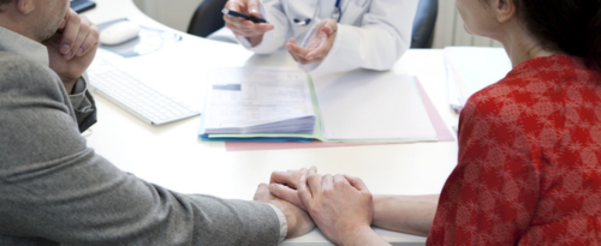 ulcerative colitis research paper Results from two national surveys about ulcerative colitis were published in inflammatory bowel diseases, a medical journal from the crohn's and colitis foundation.